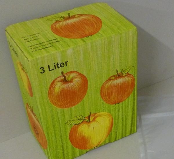 Bag-in-box