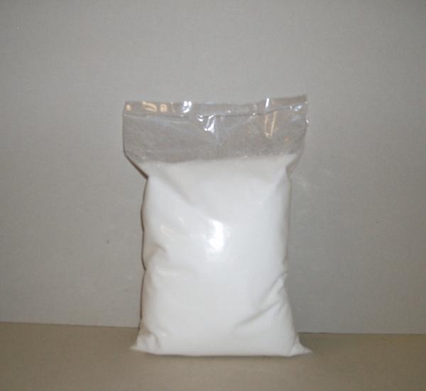 Tri soda (trinatriumfosfaat) 5kg