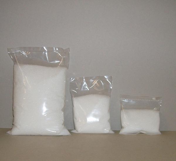 Kaliummetabisulfiet 25kg