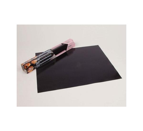 Bakmat 36x30cm flex