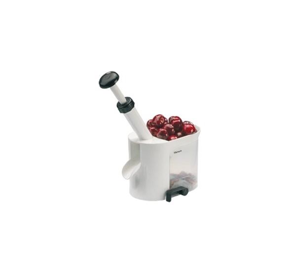 Kersenontpitter automatisch Cherry stoner