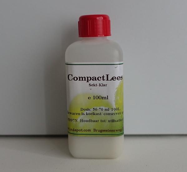 CompactLees 100ml