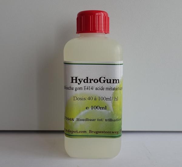 HydroGum 100ml