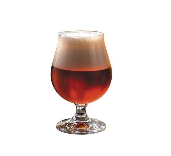 Breughel bierglas 48cl 6st