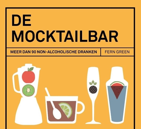 De mocktailbar (Fern Green)