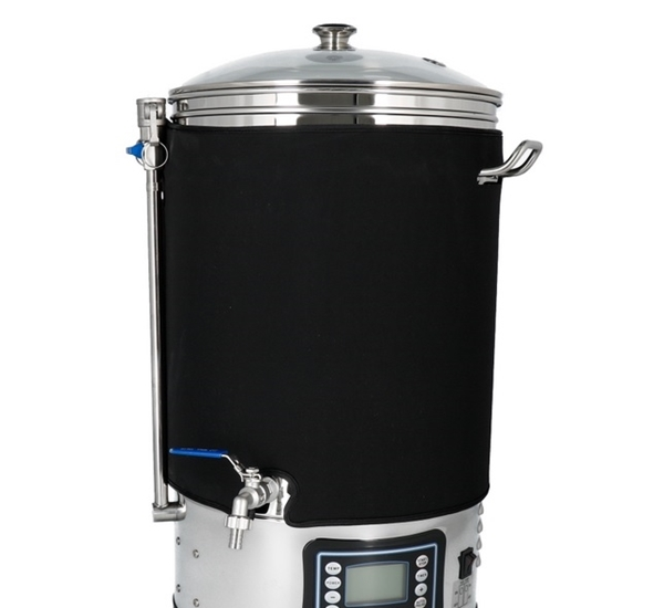 EasyBrew isoleermantel 50L