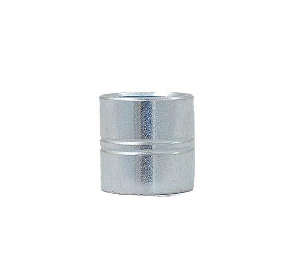Tête de rechange pour capsules TEC 29mm