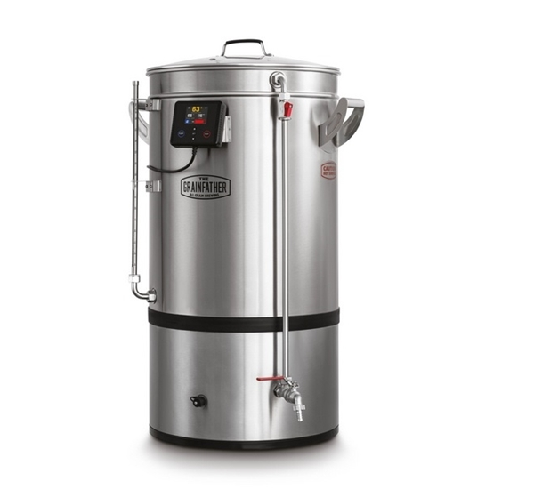 Grainfather 70L