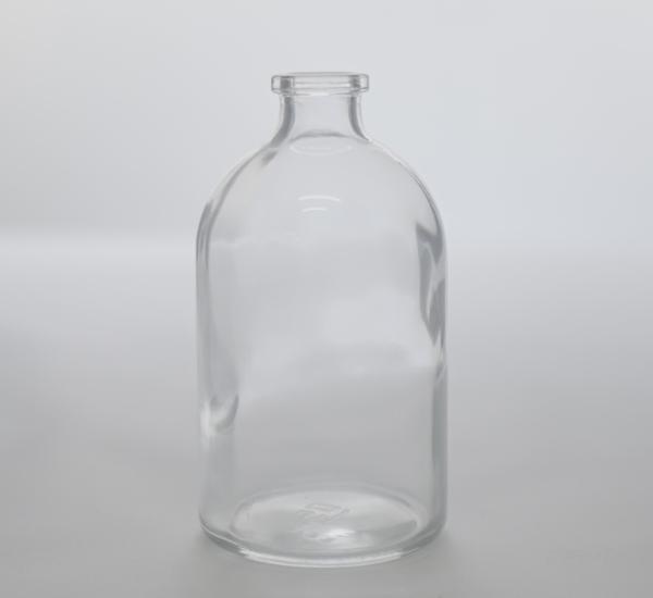 AB-flesje 10cl