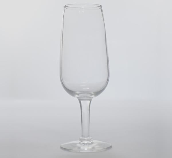 Sherryglas 6st