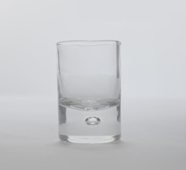 Discoglas amuse 5cl 6st