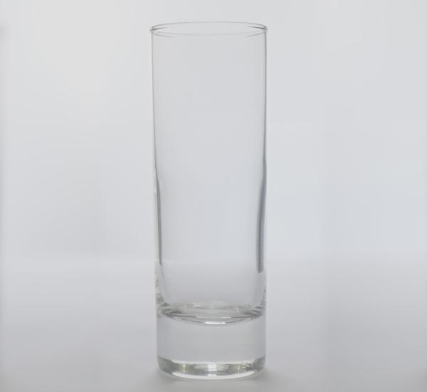 Long Drink glas 22cl 6st