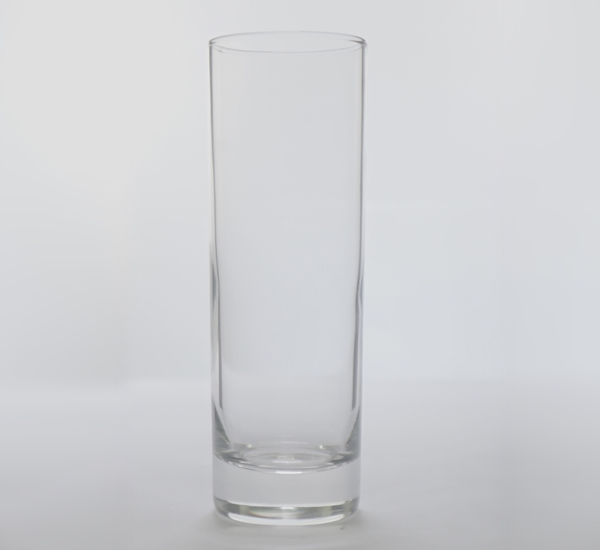 Long Drink glas 28cl 12st