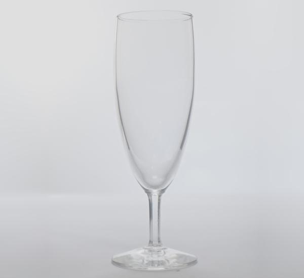 Apertitief glazen
