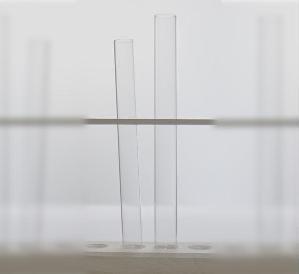 Proefbuis 180x18