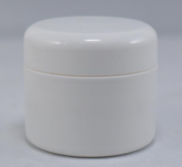 Cosmeticapot 100ml