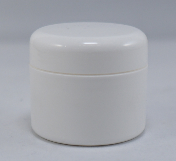 Cosmeticapot 50ml