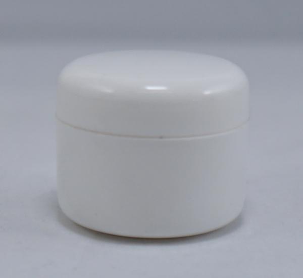 Cosmeticapot 30ml