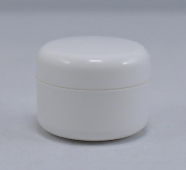 Cosmeticapot 15ml