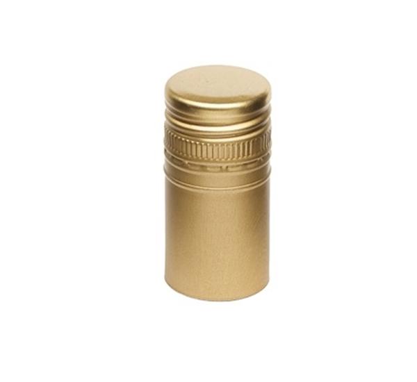 PP capsules 31,5 x 60 per 1000st
