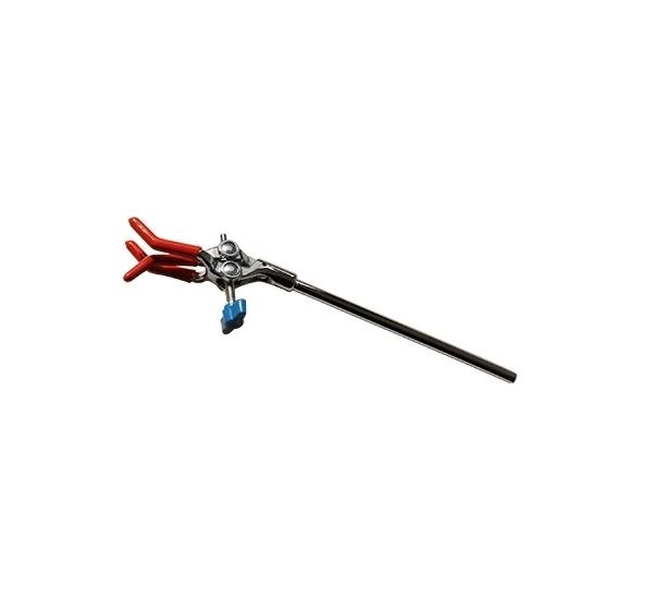 Tang met 3 vingers 0-95mm 12x140mm