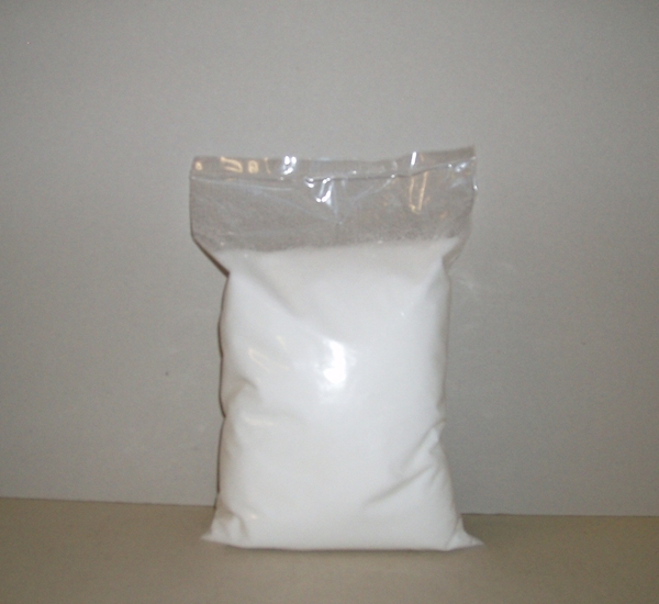 Tri soda (tri natriumfofaat) Nettoie les bouteilles 5kg
