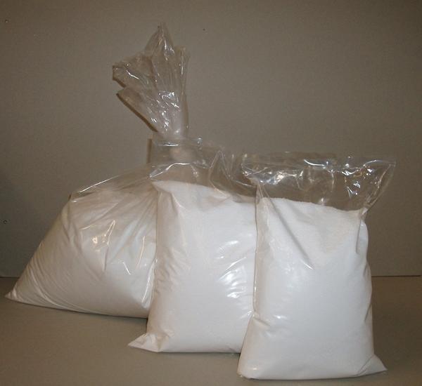 Dextrose (sucre de raisins) 25kg