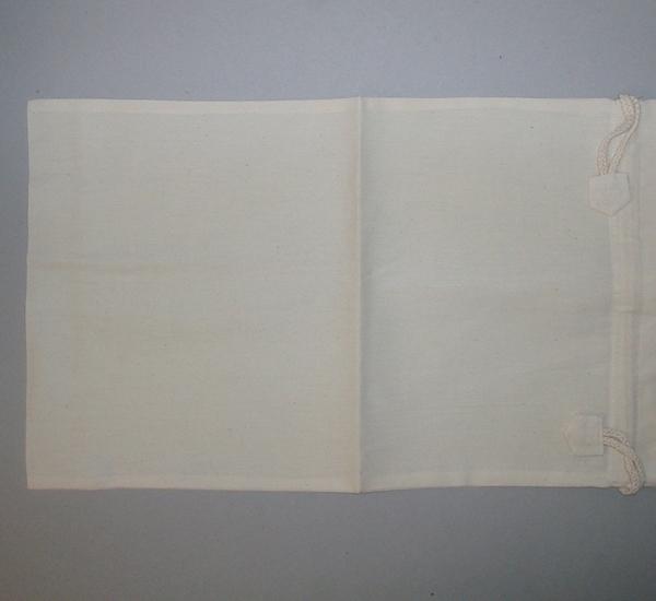 Oaky Vin sac 30 x 50 cm