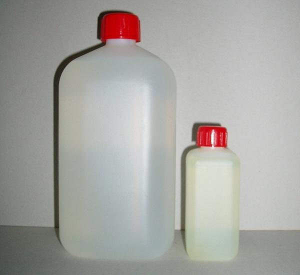 Safari aroma 0,5% dose pour 200L