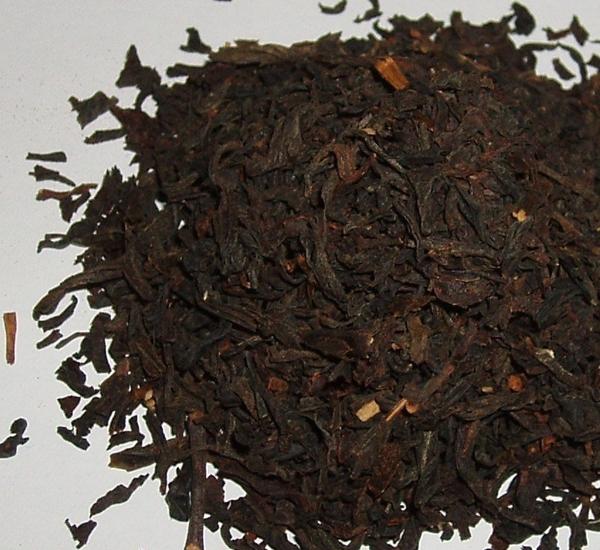 Ceylon thé 100g