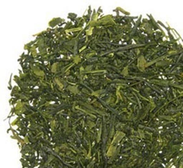 Groene Sencha thee 100g