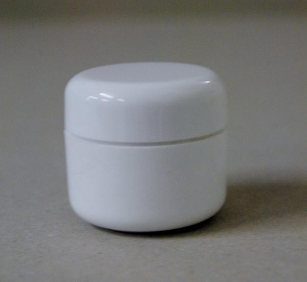 Cosmeticapot 5ml