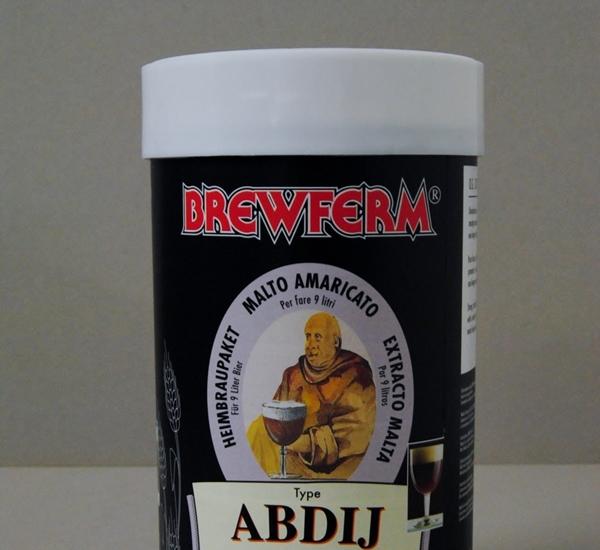 Brewferm Abdijbier (9L)
