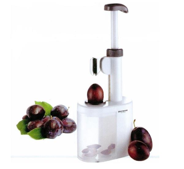 Dénoyauteur de prunes Prunus