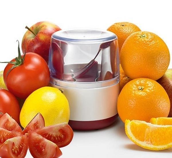 Vruchtensnijder Vitamino