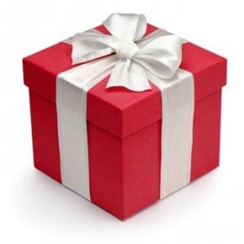 Chèque-cadeau 20,00 EUR