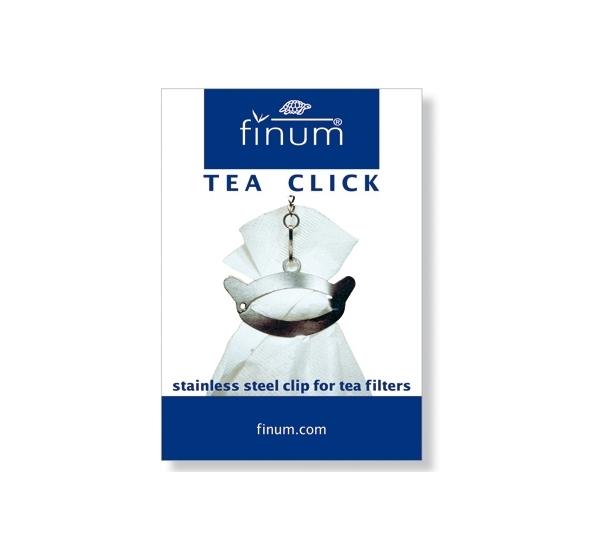 Tea click SS