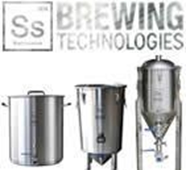 12.07 SS Brewing technologies