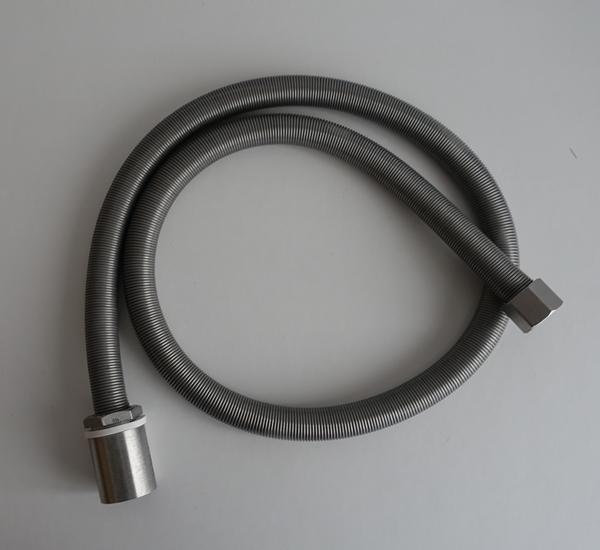 Filtre bazooka 100cm