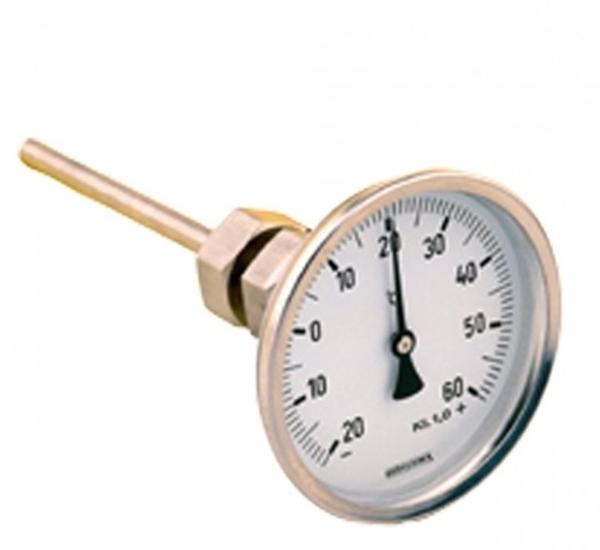 Thermomètre Speidel