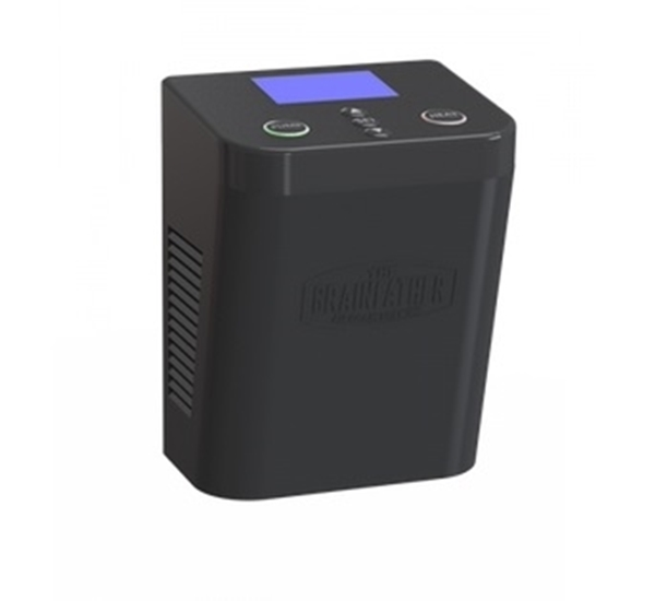 GrainFather control box Bluetooth