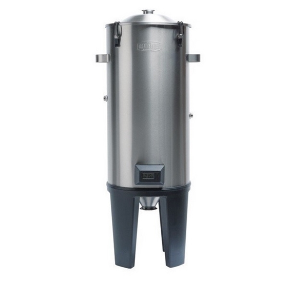 Grainfather Conical Fermenter basic unit