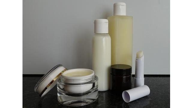 Zelf cosmetica maken - workshop