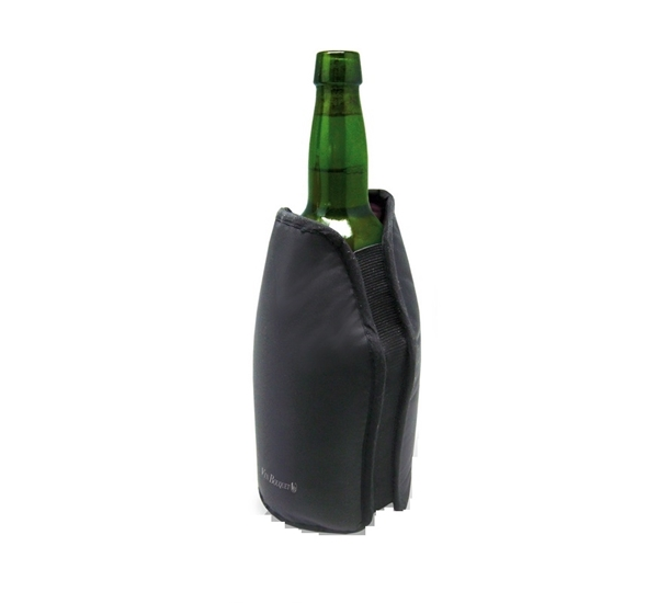 Bottle Cooler Bag VB