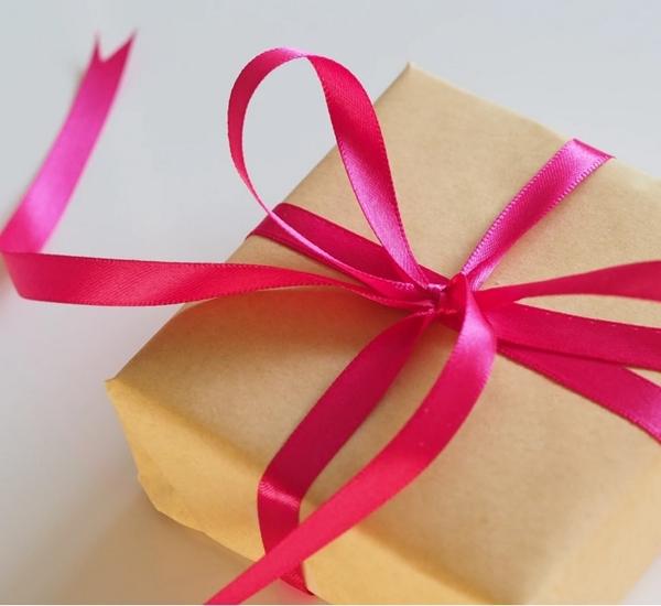 Chèque-cadeau 10,00 EUR