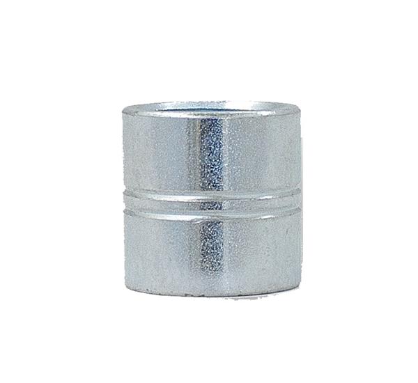 Vervangkop diam.26mm voor kroonkurkapp. TEC