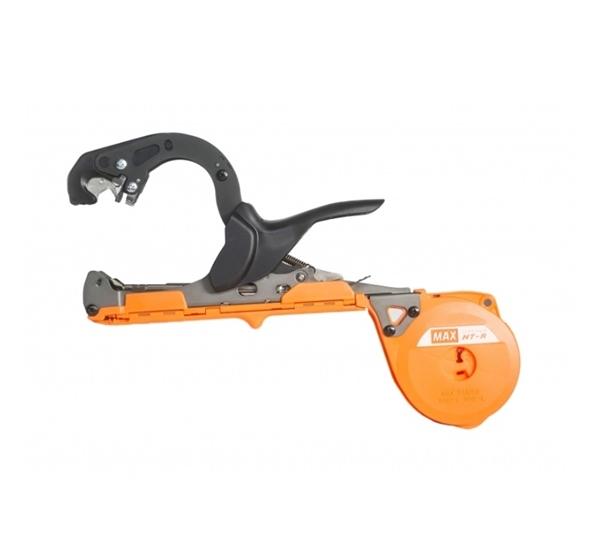 Bindtang MAX HT-R oranje