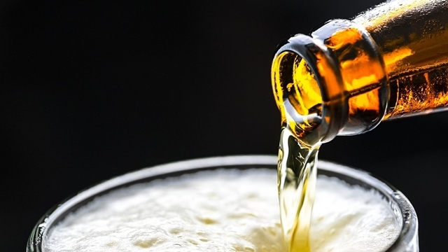 Bier brouwen - FR