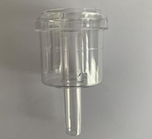 Barboteur compact medium