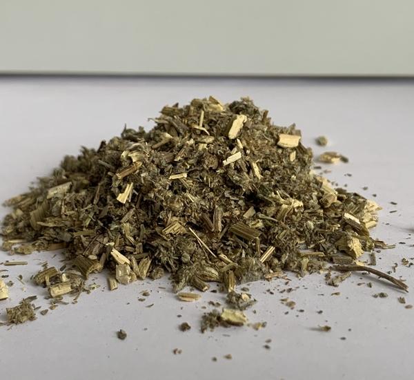 Absinthe herbe 40g